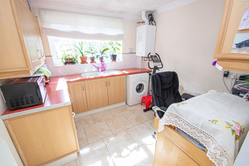 2 bed house for sale in Arrowdale Road 6