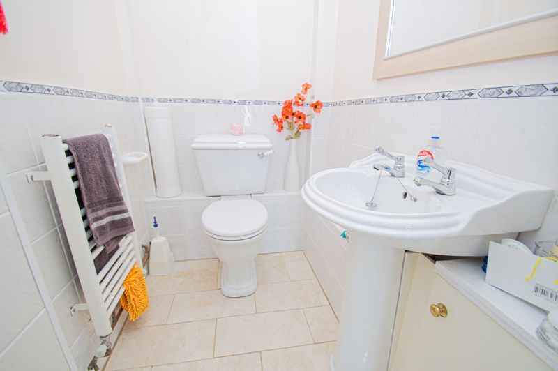 2 bed house for sale in Arrowdale Road 7