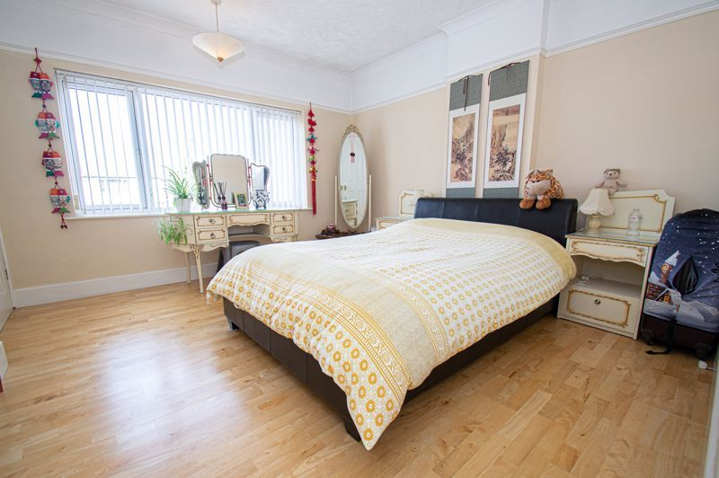 2 bed house for sale in Arrowdale Road 8