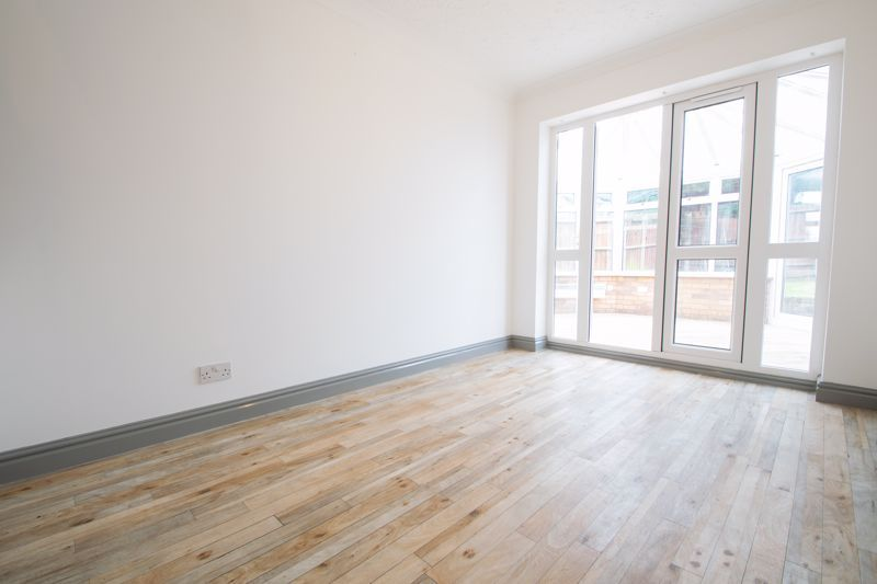 4 bed house for sale in Pear Tree Drive  - Property Image 2