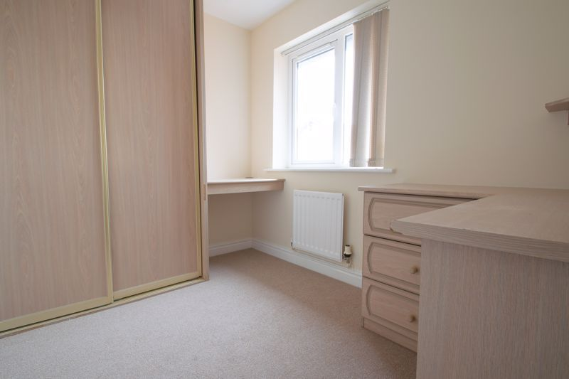 4 bed house for sale in Pear Tree Drive  - Property Image 11