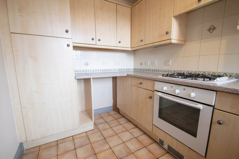4 bed house for sale in Pear Tree Drive  - Property Image 14