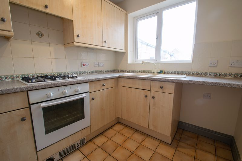 4 bed house for sale in Pear Tree Drive 15