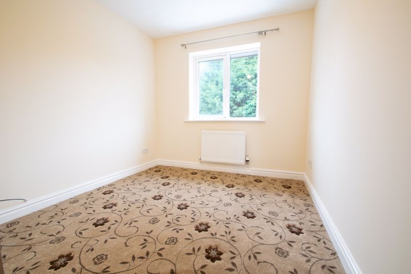 4 bed house for sale in Pear Tree Drive 20