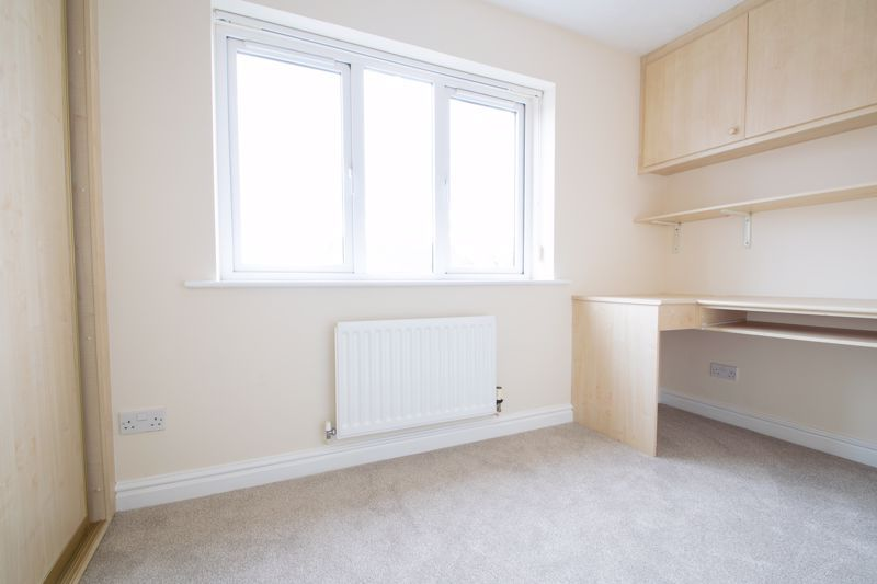 4 bed house for sale in Pear Tree Drive  - Property Image 10