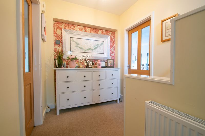 4 bed house for sale in Haden Hill Road  - Property Image 2