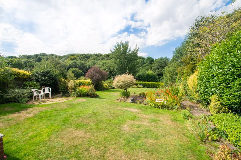 4 bed house for sale in Haden Hill Road  - Property Image 13