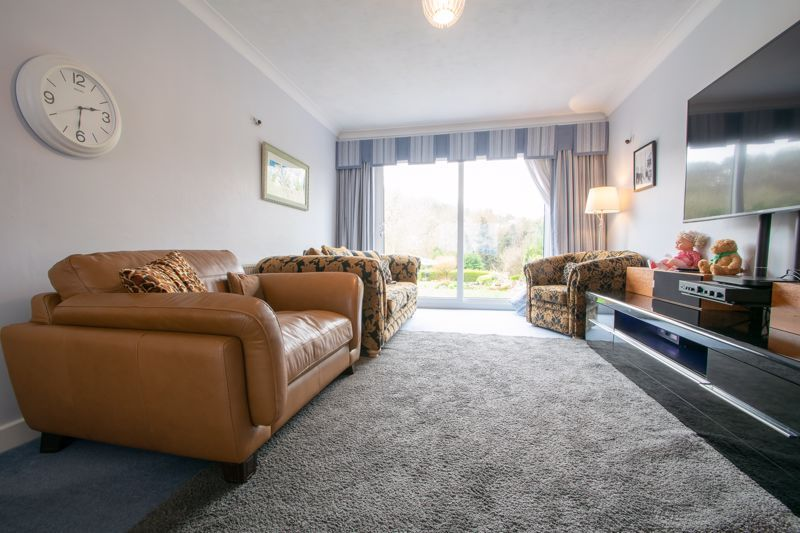 4 bed house for sale in Haden Hill Road 14