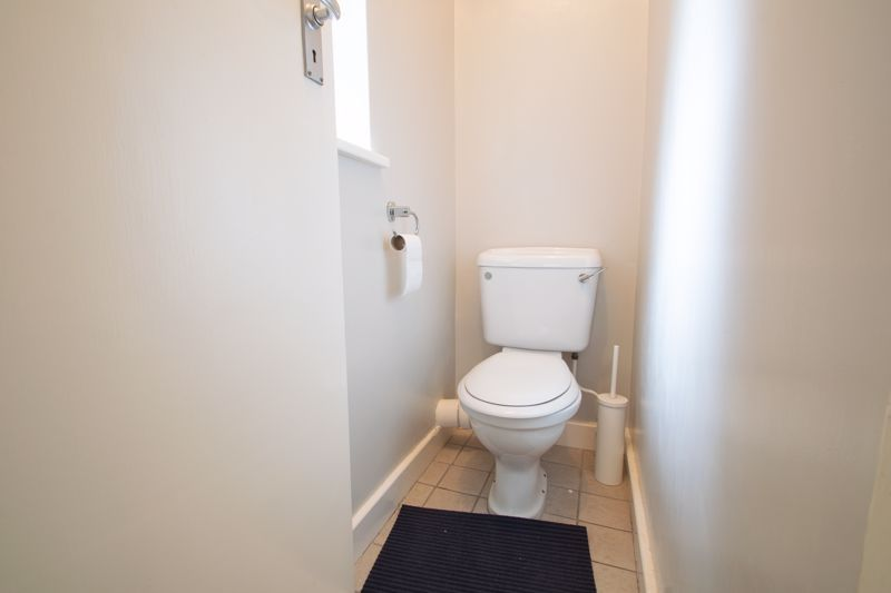 4 bed house for sale in Haden Hill Road 19