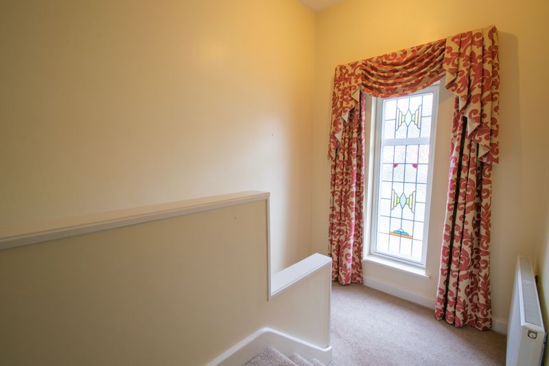 4 bed house for sale in Haden Hill Road 7