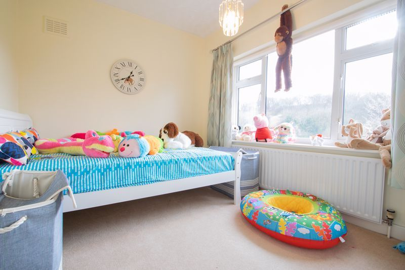 4 bed house for sale in Haden Hill Road  - Property Image 10