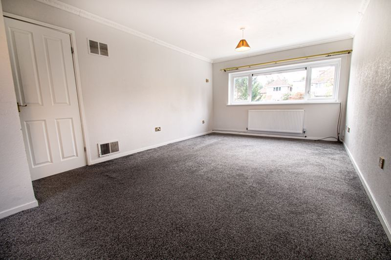 2 bed flat for sale in Herons Way 2