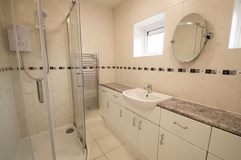 2 bed flat for sale in Herons Way 8