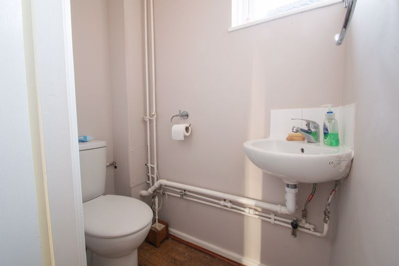 3 bed house for sale in Mendip Road 14