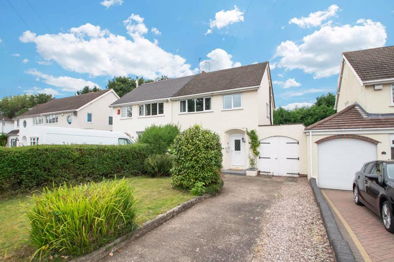 3 bed  for sale in Lutley Avenue 1