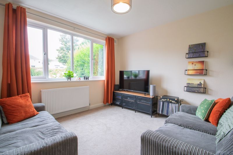 3 bed  for sale in Lutley Avenue 2