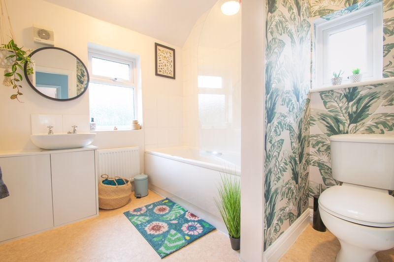 3 bed  for sale in Lutley Avenue  - Property Image 13