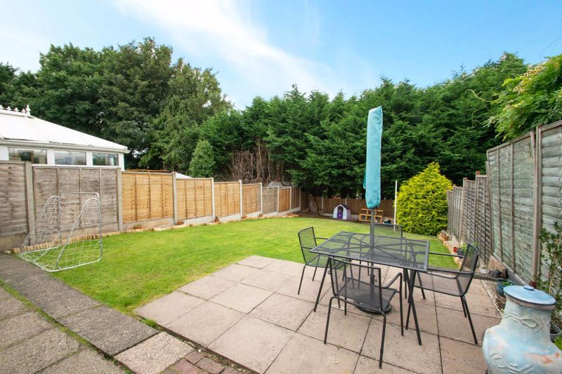 3 bed  for sale in Lutley Avenue 14