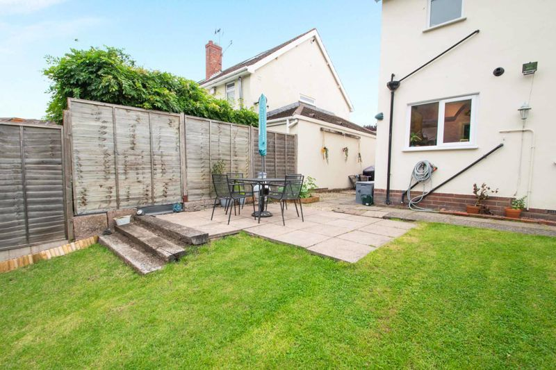 3 bed  for sale in Lutley Avenue  - Property Image 15