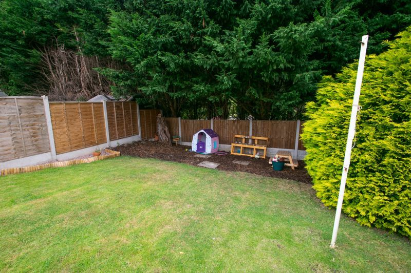 3 bed  for sale in Lutley Avenue  - Property Image 16