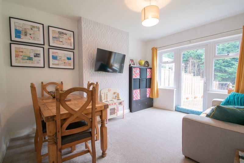 3 bed  for sale in Lutley Avenue 4