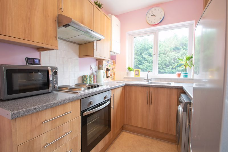 3 bed  for sale in Lutley Avenue 6