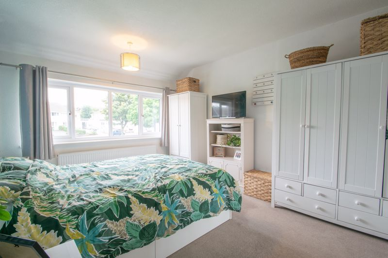 3 bed  for sale in Lutley Avenue  - Property Image 8