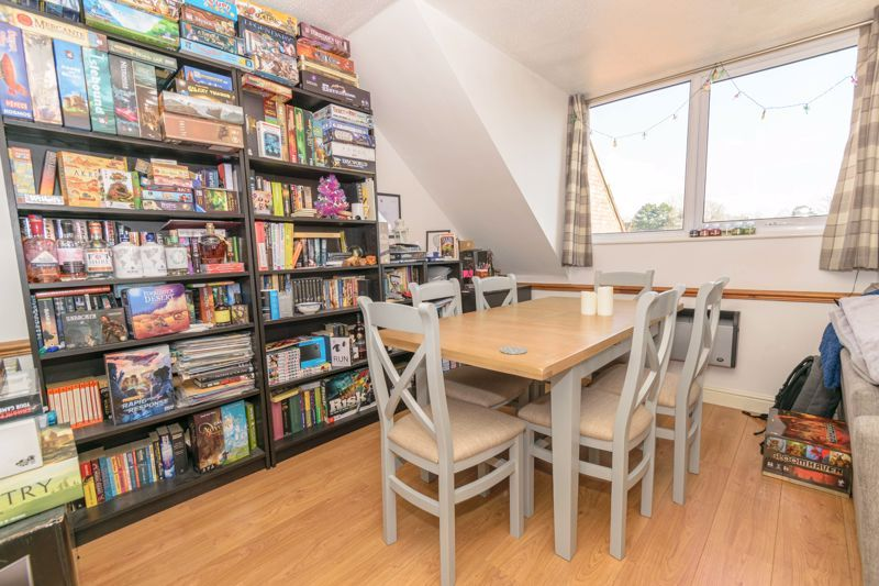 1 bed flat for sale in Sanders Road  - Property Image 4