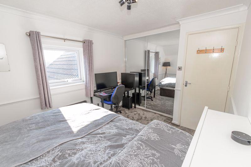 1 bed flat for sale in Sanders Road 8
