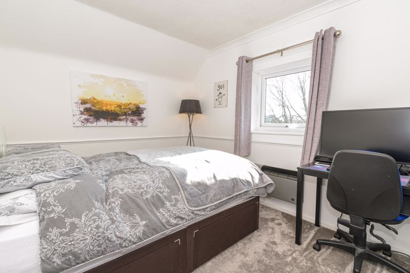 1 bed flat for sale in Sanders Road  - Property Image 9