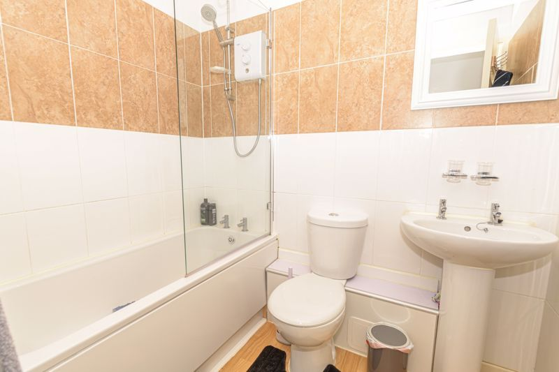 1 bed flat for sale in Sanders Road  - Property Image 10