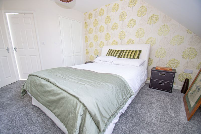 3 bed house for sale in Chestnut Drive  - Property Image 11