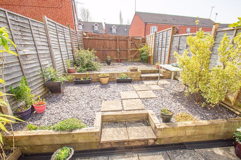 3 bed house for sale in Chestnut Drive  - Property Image 14