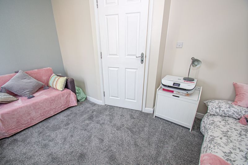 3 bed house for sale in Chestnut Drive  - Property Image 16
