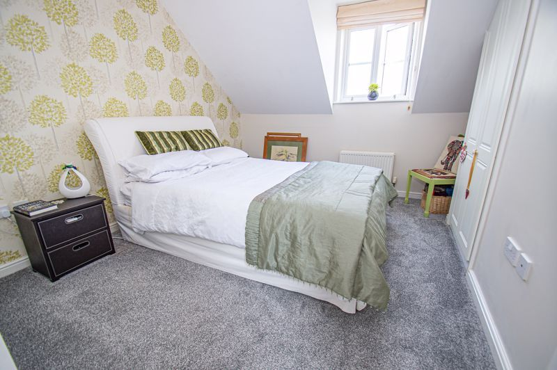3 bed house for sale in Chestnut Drive  - Property Image 10