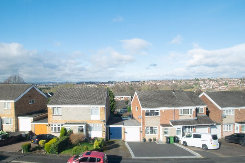 1 bed flat for sale in Glynn Crescent  - Property Image 10