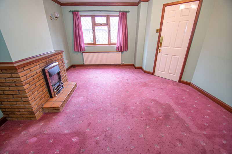 3 bed house for sale in Bowling Green Road 13