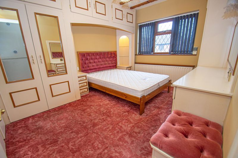 3 bed house for sale in Bowling Green Road 8