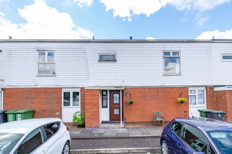 3 bed house for sale in Evenlode Close 1