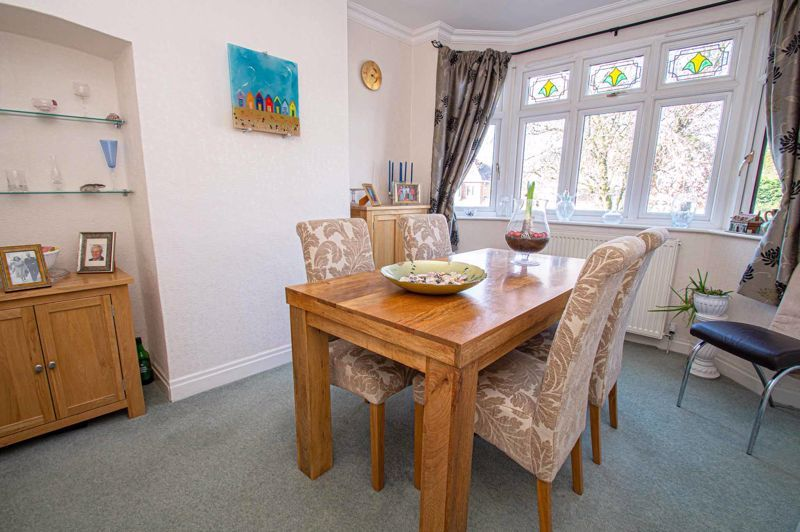 3 bed house for sale in Jubilee Avenue 3