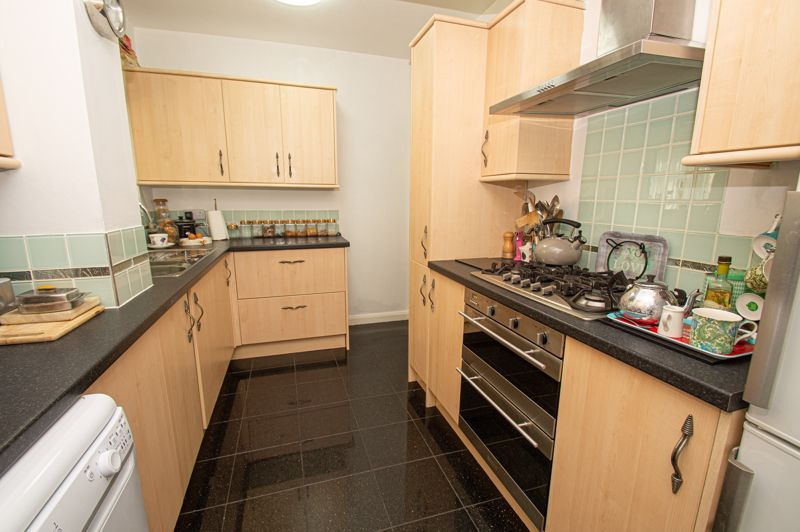 3 bed house for sale in Jubilee Avenue 4