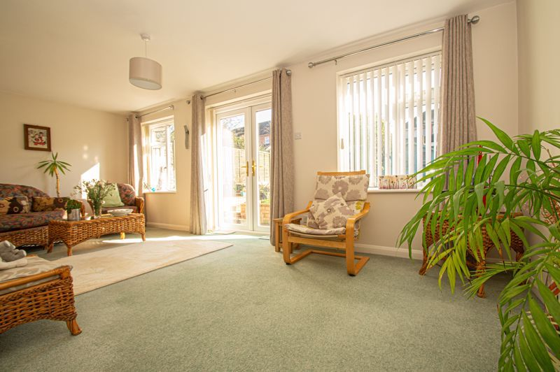 3 bed house for sale in Jubilee Avenue  - Property Image 5