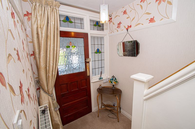 3 bed house for sale in Jubilee Avenue 7