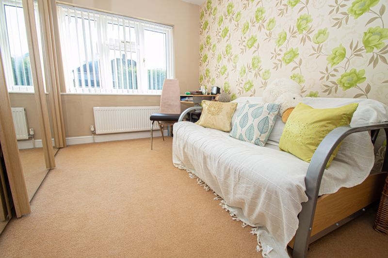 3 bed house for sale in Jubilee Avenue  - Property Image 10