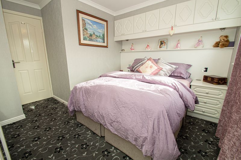 3 bed house for sale in Broomehill Close  - Property Image 17