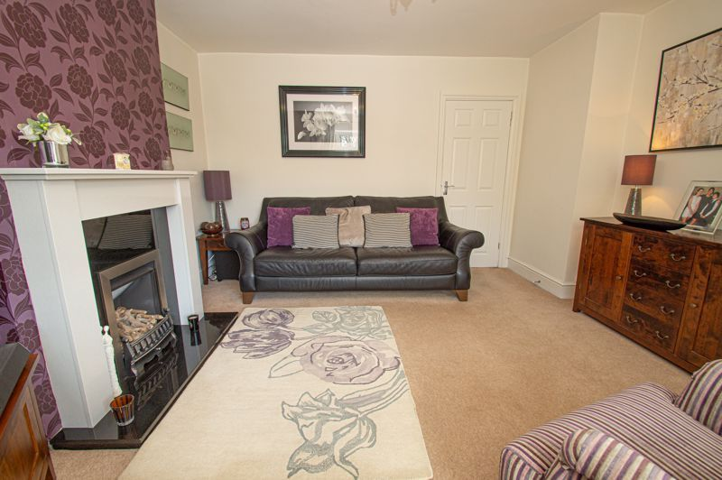 4 bed house for sale in Birmingham Road  - Property Image 17