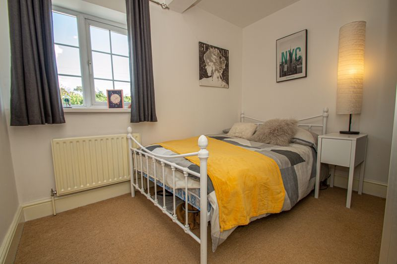 4 bed house for sale in Birmingham Road  - Property Image 9