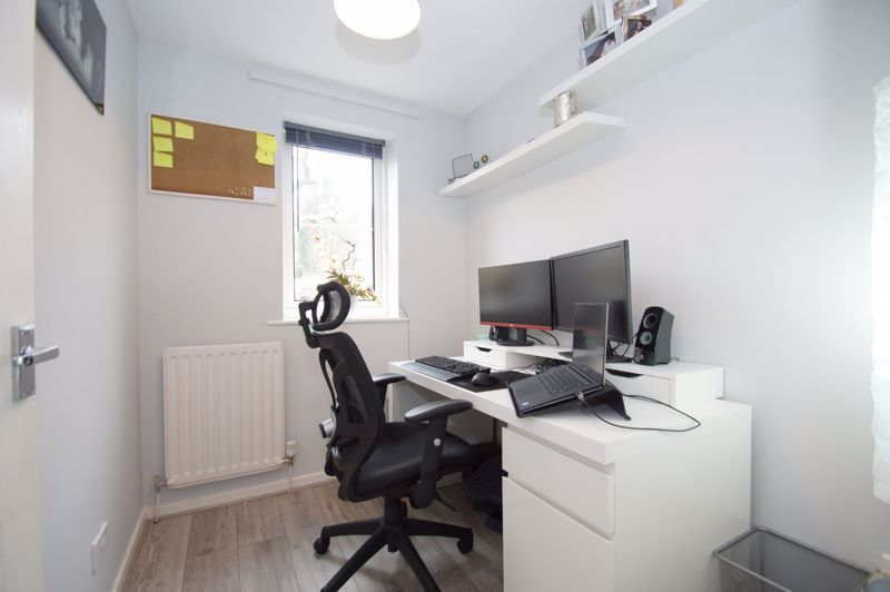 3 bed house for sale in Painswick Close 11
