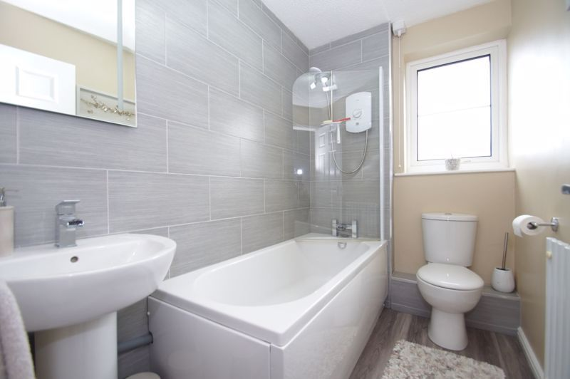 3 bed house for sale in Painswick Close 12