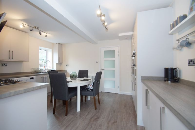 3 bed house for sale in Painswick Close 4